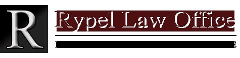 Milwaukee Justice - Attorney Stephen Rypel